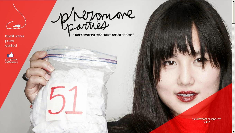 Gok wan new dating show photo 3