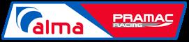 MotoGP - Alma Pramac Racing