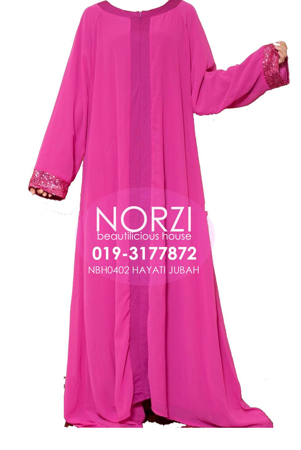 Baju Jubah Murah Dan Cantik Baju Cantik Dan Murah Baju