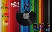 EL BUFALO CARDIACO :Radio Online