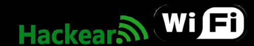 Hackear WIFI - Todas las redes WAP WEP