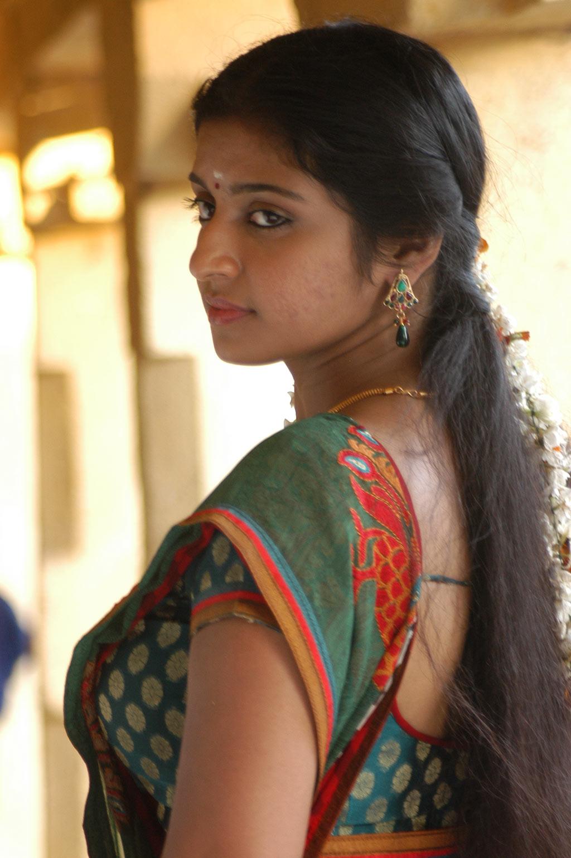 Cinegyan Manam Kothi Paravai Tamil Movie Stills