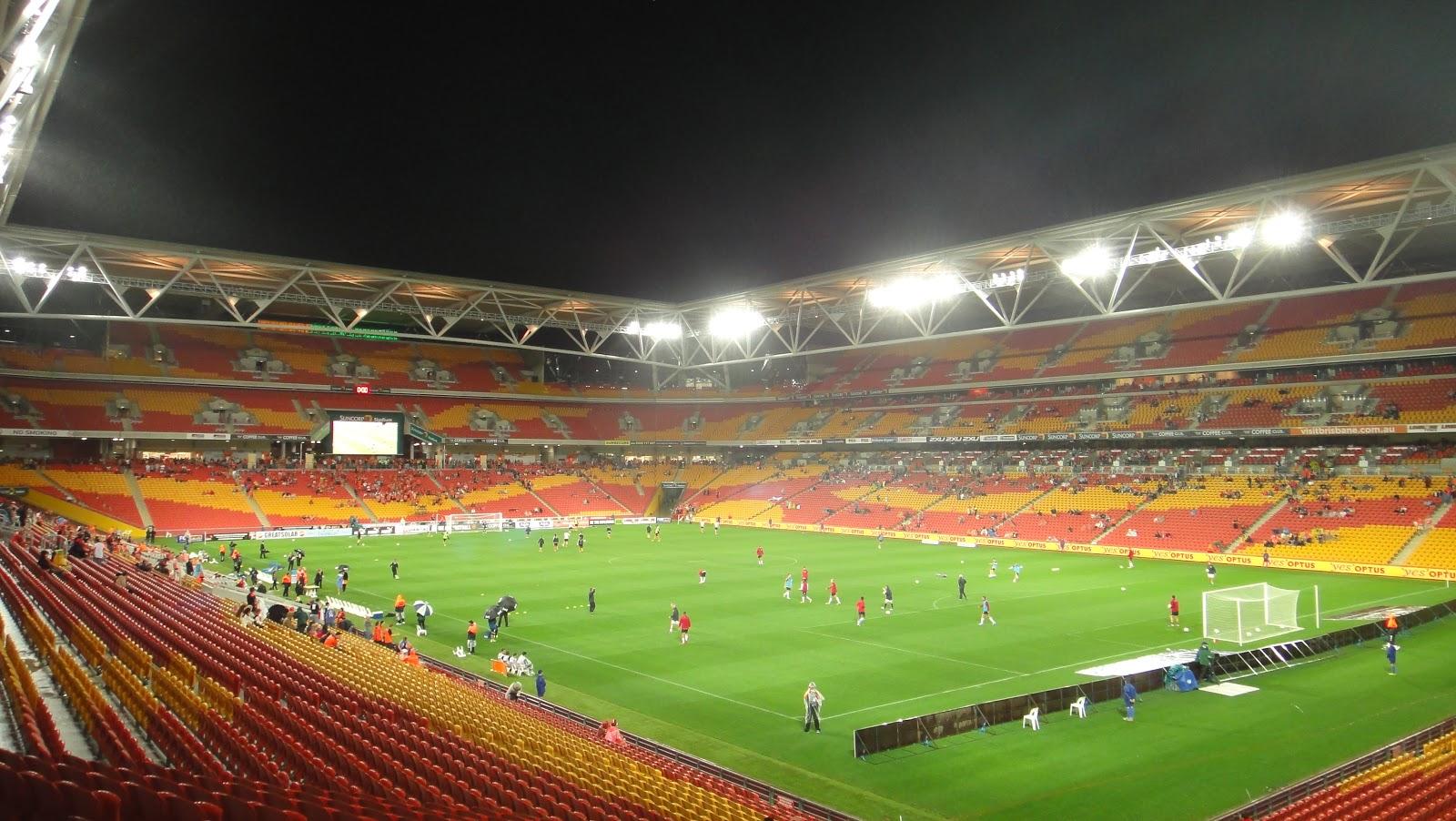 suncorp stadium - photo #26