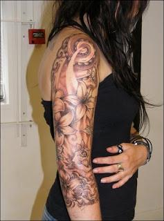 tattoos design half sleeve tattoo designs. Black Bedroom Furniture Sets. Home Design Ideas