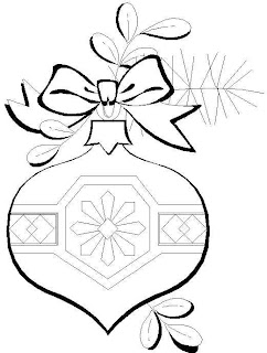 Dental Coloring Printables Coloring Pages Printable Coloring Pages moreover Christmas Ornaments Coloring Page as well  moreover Charmeleon Pokemon Coloring Pages Coloring Pages For Kids Kids Coloring Pages 1 Printable Coloring Pages furthermore Cool Lego Ninjago Coloring Pages Printable Coloring Pages. on fathers day coloring pages