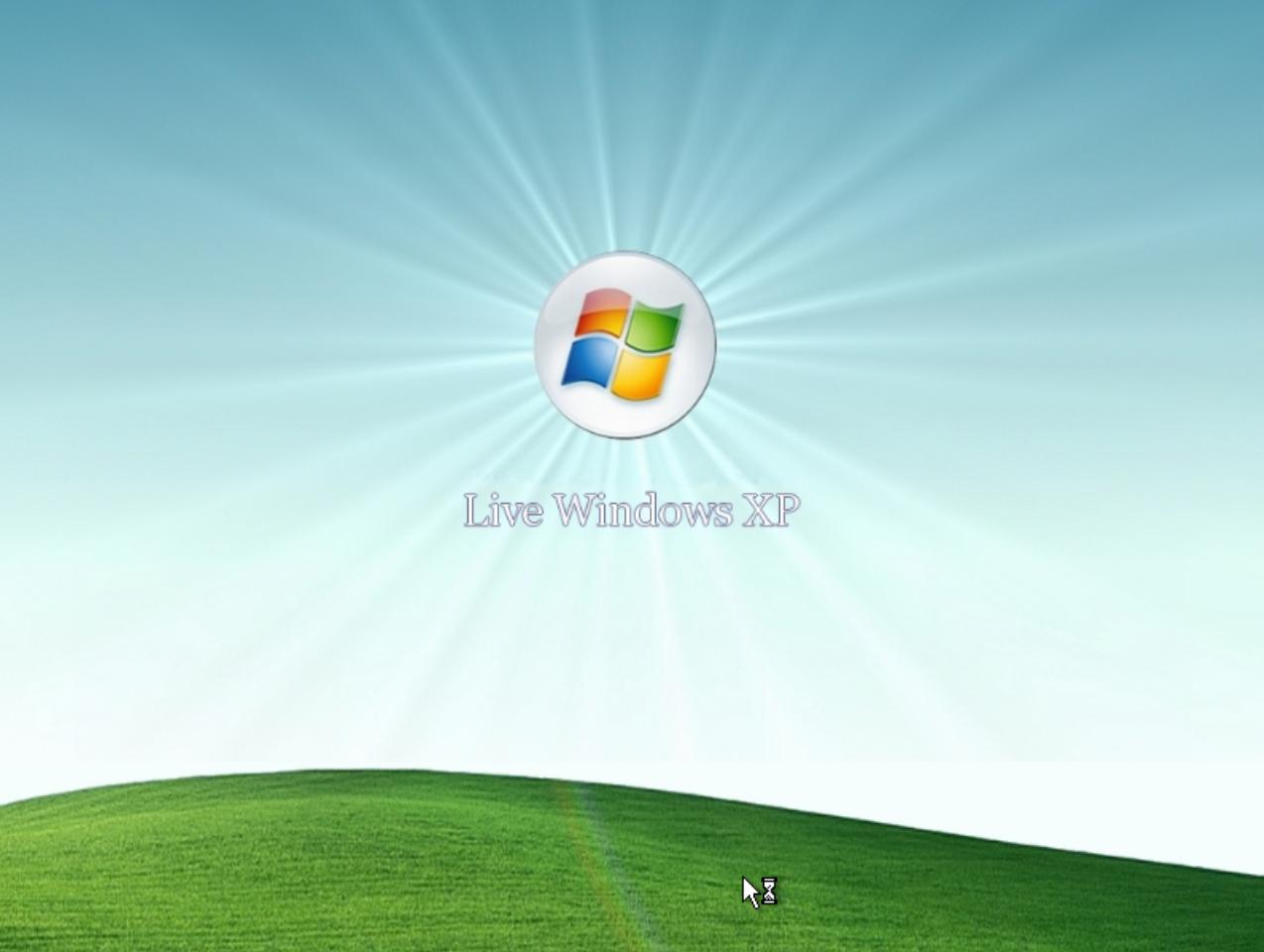 Win7 Sp1 Lite