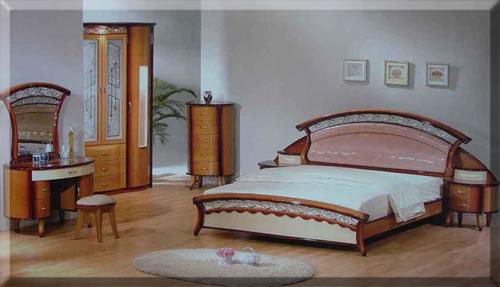 Modern Home Furniture Design2