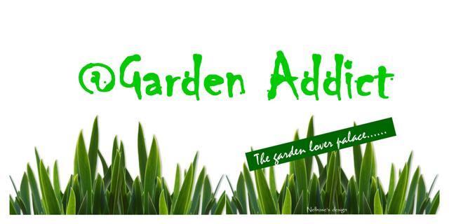 @ garden addict