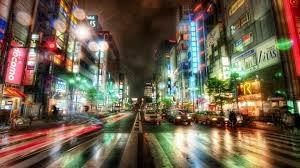 Platinum Wealth Partners - Tokyo