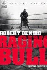 Watch Raging Bull (1980) Movie Online