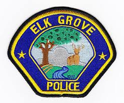 Single Vehicle Collision Results in Fatality in Elk Grove
