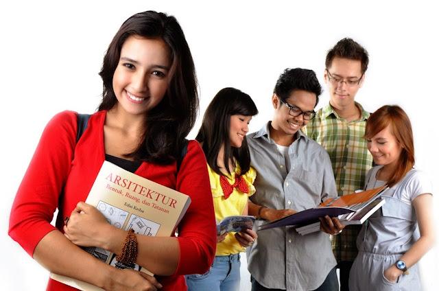 Jenis Bisnis Yang Cocok Untuk Mahasiswa, Jenis Pekerjaan untuk Mahasiswa, Tips Memilih Bisnis Pekerjaan untuk Mahasiswa