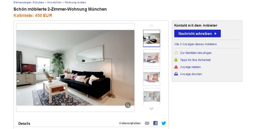 wohnungsbetrug2013 informationen ber wohnungsbetrug seite 62. Black Bedroom Furniture Sets. Home Design Ideas