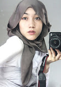 HANA TAJIMA Style