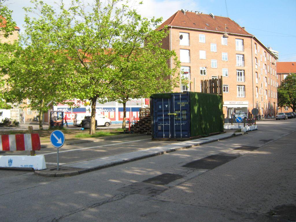 genbrugsplads valby åbningstider blovjob