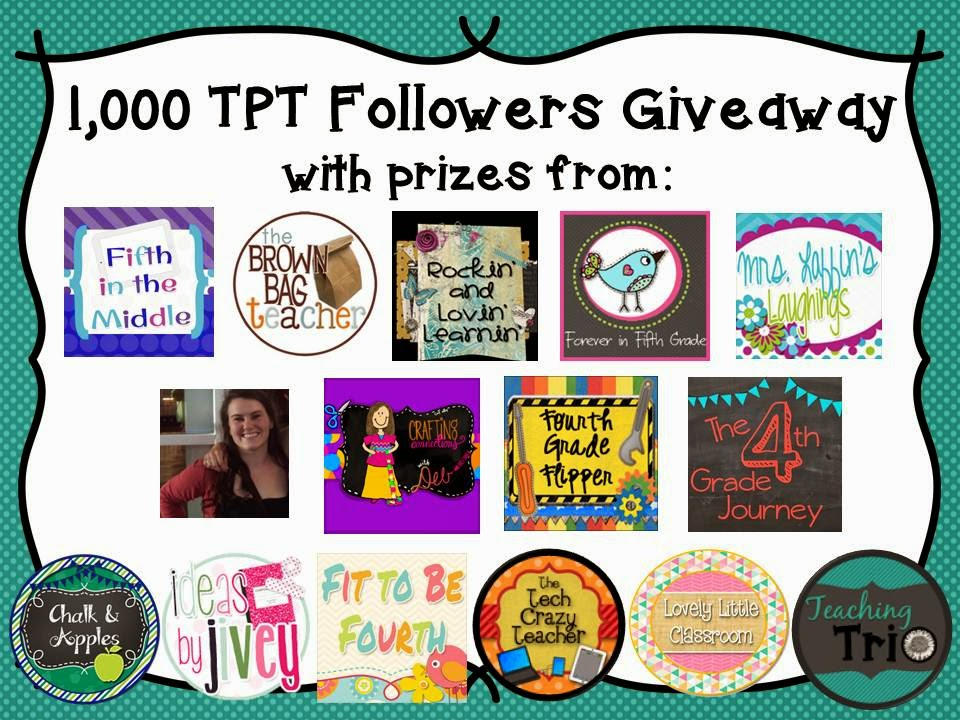 http://teachingtrio.blogspot.com/2014/05/its-giveaway-time-meet-teaching-trio.html