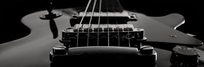 Accordi per chitarra e traduzioni