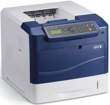 Driver Printer Xerox Phaser Download