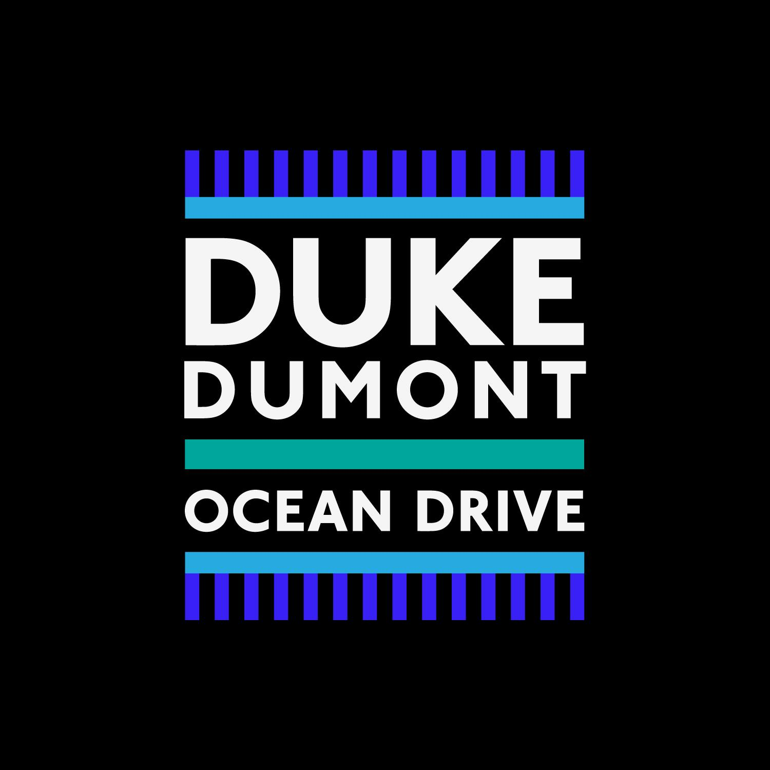 duke%2Bocean%2Bdrive%2B1.jpg