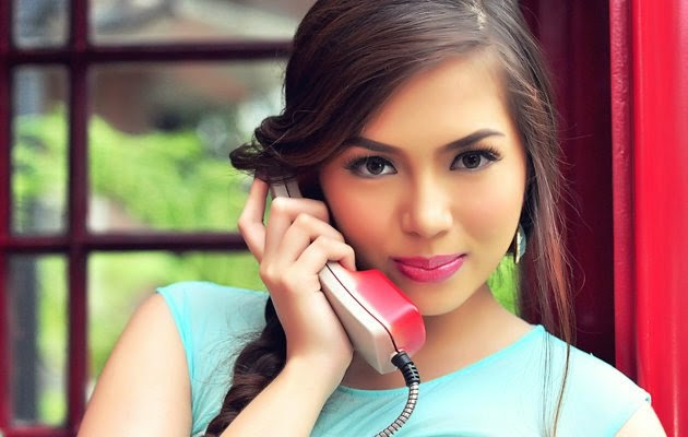 Julia Montes - young Philippines hotgirl - Photo albums