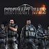 Trainer Contract Wars v3.4 Radar Hack & Wall Hack