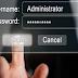 كيفية فتح حساب المسؤول السري في نظام التشغيل ويندوز