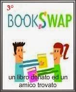 Book Swap di Fioredicollina