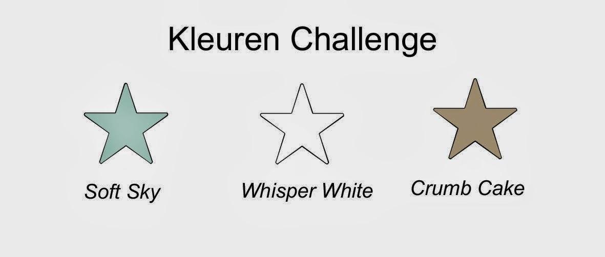 http://www.su-per-challenges.blogspot.nl/2014/04/challenge-36-kleurenchallenge.html
