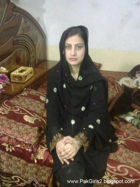 pakistani-girls-pregnant-sex-photos