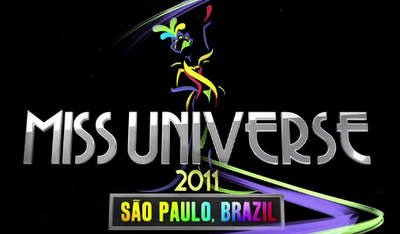 Miss Universe (2011) HDTV 350MB Mediafire Link