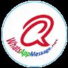 WhatsAppMessage