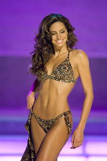 Valerie Dominguez