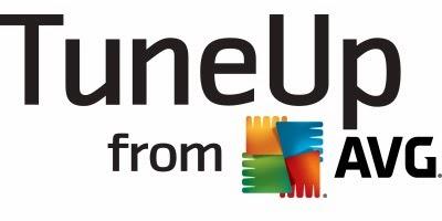 logo tuneup utilities 2014