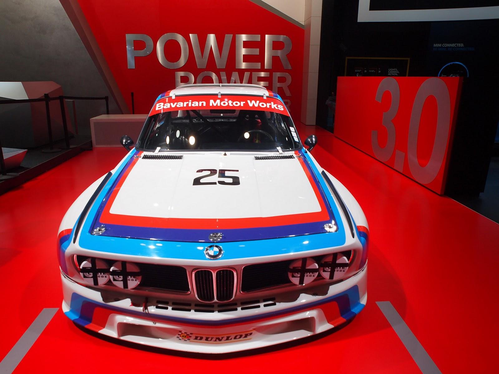 BMW-CSL-7.jpg