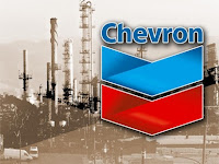 http://lokerspot.blogspot.com/2011/12/chevron-job-vacancies-december-2011.html