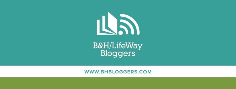 B&H/Lifeway
