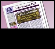 http://www.mir12ro.com/2015/01/confira-mais-nova-ferramenta-o.html
