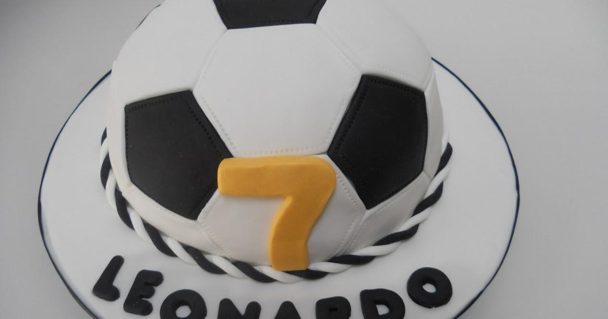 w il calcio bologna cake - photo#6
