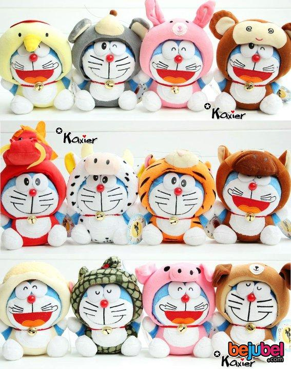 """Terima Kasih anda sudah melihat artikel """" Koleksi Foto Doraemon ..."""