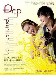 Xem Phim Đẹp Từng Centimet [2012] Full HD
