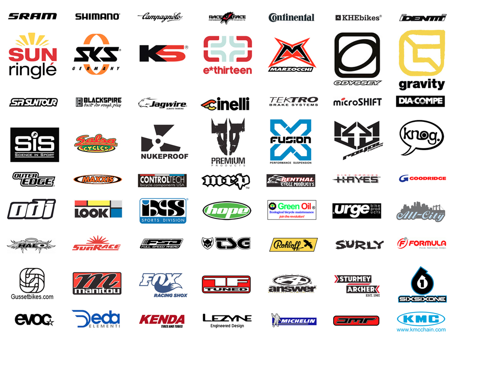 Italian Bike Clothing Brands