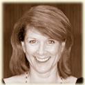 Dorothea Barr