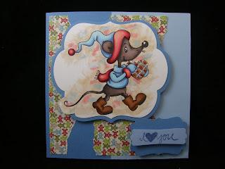 http://4.bp.blogspot.com/-vugag31ooGs/VqccWysKQ6I/AAAAAAAARZs/7hbJPNu060o/s320/mouse%2Blove%2B012.JPG
