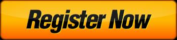 Register ( Kayıt Ol )