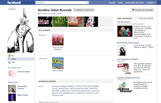 Monter une communauté facebook