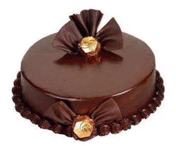 41. Fatmagül'un sucu ne ? ~ General Discussions - Comentarii - Pagina 6 ChocolateCake