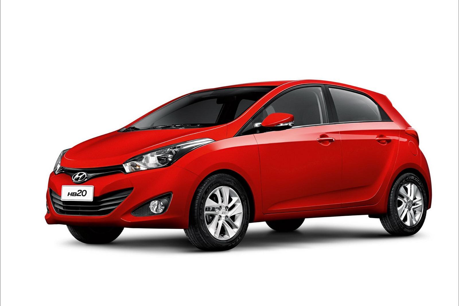 A propaganda do HB20, mostra jovens, luzes frenéticas da cidade, ficando  claro o recado de que a Hyundai quer conquistar o público mais novo com o  seu ... 2837952ec8