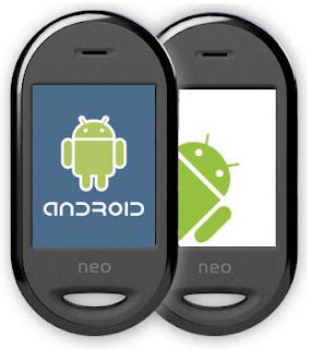 Cara Menghemat Baterai di Ponsel Android