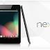 Google presenta 'Nexus Tab 7', su tableta con Android 4.1
