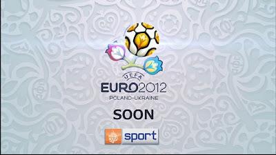 تردد قناة الجزيرة الرياضية ليورو